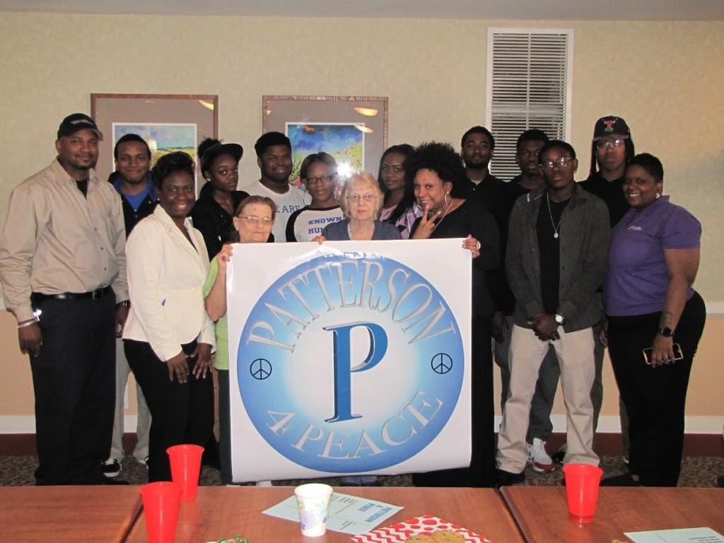 P4P Group