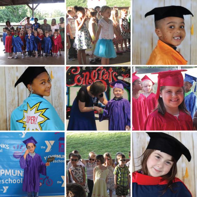 PreschoolGraduation2016MMU
