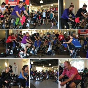 Orokawa Cyclethon